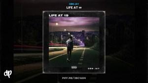 OBN Jay - Undeniable Life